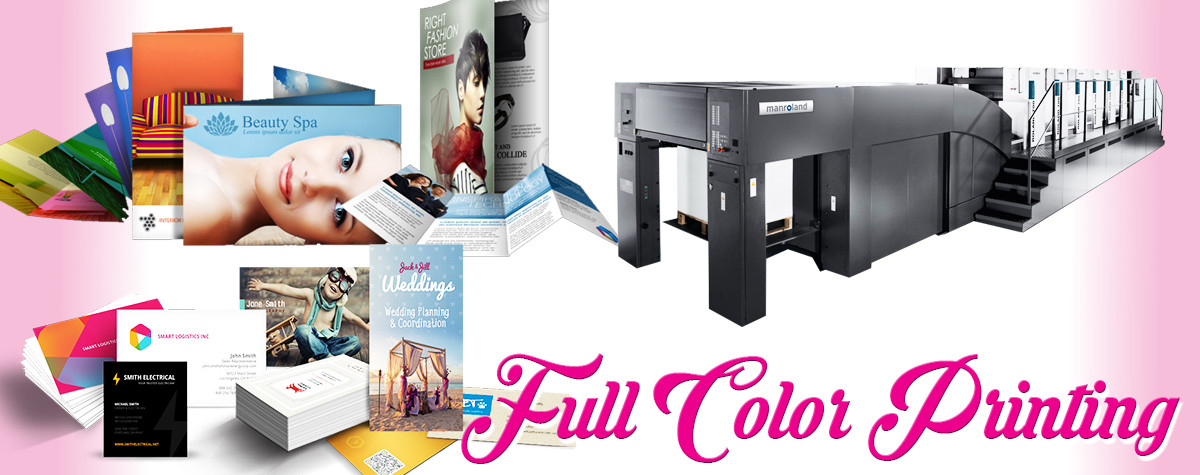 Full Color Printing Final  1200 x 510
